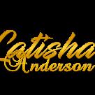 Latisha Anderson